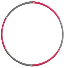 Fitness Weighted Hoop (R61)