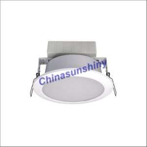 LED Downlight/LED Ceiling Light (CSS-DD01-015)