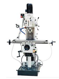 Milling Drilling Machine (Universal Milling Drilling Machine ZAY7532/1 ZAY7540/1 ZAY7545/1 ZAY7550/1) pictures & photos