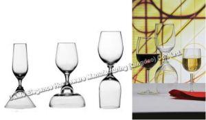 Glass Goblet / Glassware (HSL107, HSL108, HSL109)