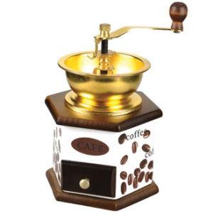 Coffee Maker (HP6608)