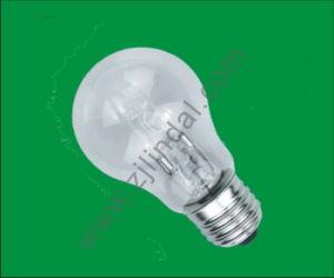 GLS Halogen Bulb pictures & photos