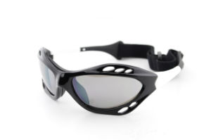 Surfing Glasses with CE En166 & ANSI Z87.1 (XQ088)