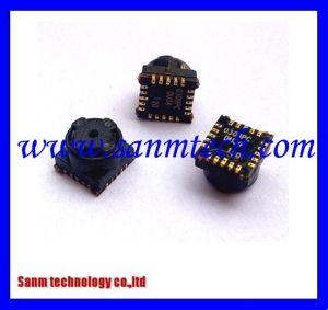 Side Contact Camera Module, VGA Board Camera Base on Gc0309 CMOS Image Sensor pictures & photos