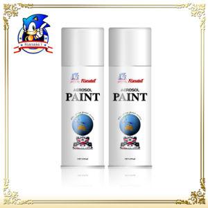 Spray Paint (036)