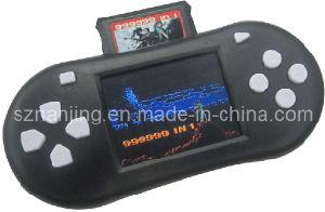 Smart Game Player (Gp-250)