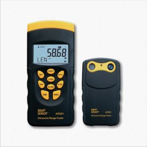 Ultrasonic Range Finder AR851