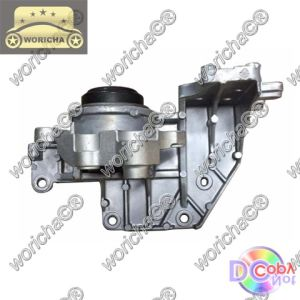 New Version 11210-4ba0a 11210-4ba0a; 11350-4ba0a; 11360-4ba0b; 11220-4ba0a Engine Mount for Rogue pictures & photos