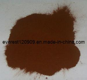 Zn-Fulvic Acid