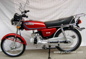 100cc, 110cc Motorcylce (Brand New) pictures & photos