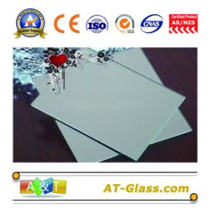 1.8mm~8mm Aluminum Mirror for Dressing Mirror Furniture Mirror pictures & photos