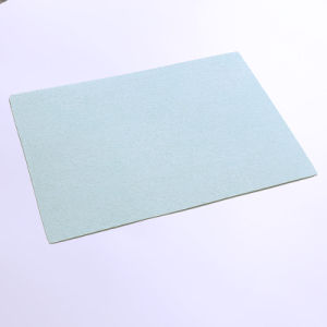 Thermo Insulation Fiberglass Materials for Dry Wall pictures & photos
