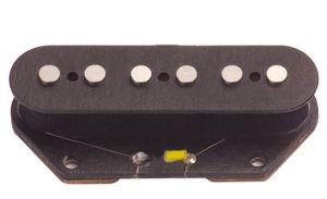 Telecaster Guitar Pickup, Tca-B