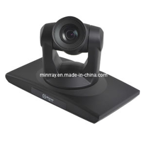 HD Video Conferencing Camera UV820s-B with HD-Sdi, DVI pictures & photos