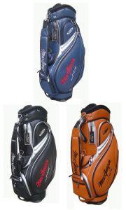 Golf Cart Bag (HW-BC620)