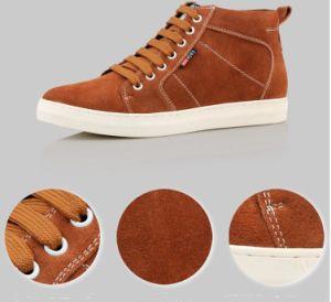 Fashion Men Shoes, Men Leather Shoes, Men Leisure Shoes