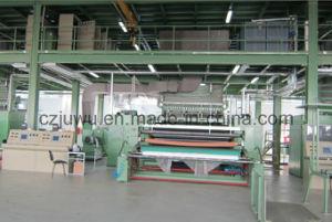 PP Spunbond non woven machine(JW3200) pictures & photos