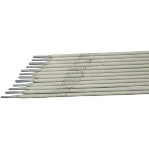 Welding Electrode, Welding Rod, Welding Material Aws E6013 pictures & photos