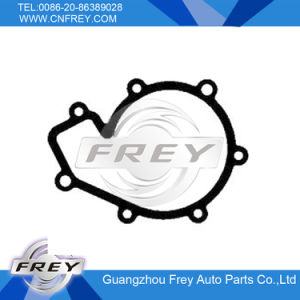 Water Pump Gasket for Mercedes-Benz Sprinter 901 902 903 904 OEM No. 6012010380 pictures & photos