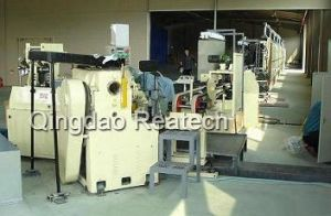 Welding Rod Production Equipment