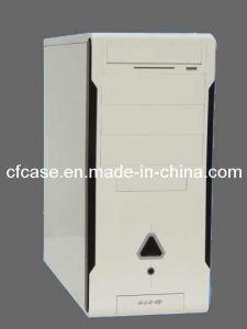 Computer Case 8722