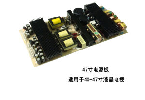 Power Supply for 47 Inch TV (Power47n) pictures & photos