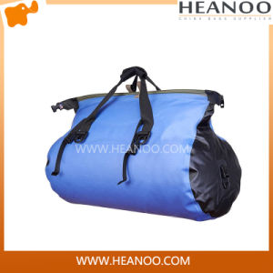 High Quality Lightweight Resistant Floating Waterproof Dry Bag Sack pictures & photos