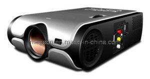 Mini Projector (YYHP-02W)