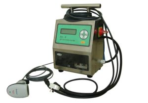 Electrofusion Machine up to 800mm pictures & photos