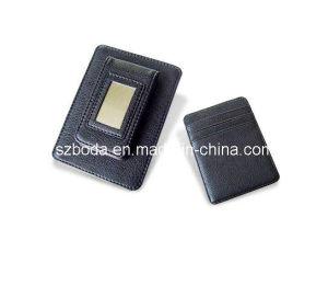 Money Clip/Credit Card Holder (MC2003)