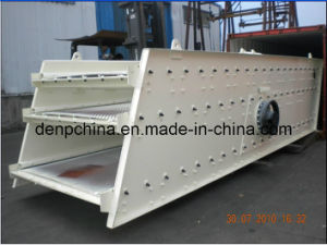 Vibrating Sieve/Screen Machine/Crusher Screen/Vibrating Screen/Screen Mesh pictures & photos