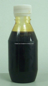 100% Natural Red Date Concentrated Juice pictures & photos