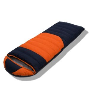Envelope Style Unique Waterproof Sleeping Bags pictures & photos