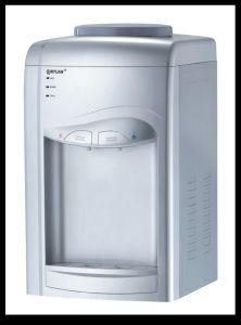 Desktop Water Cooler (KK-WD-7 Table) pictures & photos