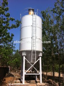 Cement Storage Silo pictures & photos