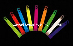 "4"" Premium Mix Color Glow Stick pictures & photos"