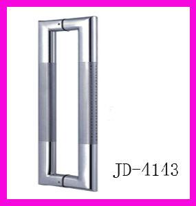 Door Pull Handle (JD-4143)