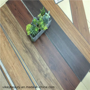 Building Material Waterproof Quietness PVC Flooring