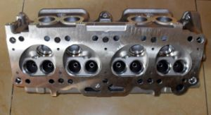 Cylinder Head for Peugeot (F2) pictures & photos