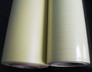 Cold Laminating Film