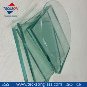 2mm, 3mm, 4mm, 5mm Clear Float Glass for Windows pictures & photos