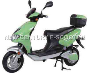 Electric Scooter (NC-53)