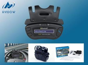 Bluetooth Handsfree Car Kit (AD-316)