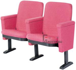 2015 Auditorium Furniture Theater Chair / Auditorium Chair (EY-220A) pictures & photos
