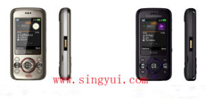 Cell Phone W395I