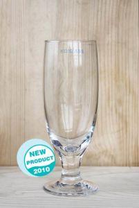 Drinking Glassware, Juice Glass 330ml (JG005)