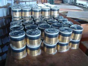 Weir Spm Fracturing Plunger Pumps