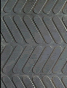 Rubber Mat pictures & photos