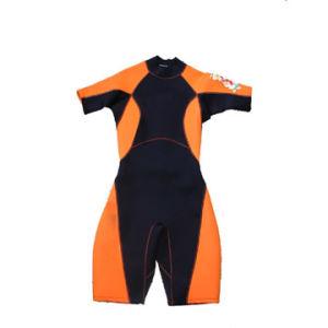 Surf Suit (HYSF-SS16)