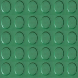 Rubber Sheet/Rubber Matting/Rubber Roll/EPDM / Silicone / Cr / NBR / SBR Rubber Sheet pictures & photos